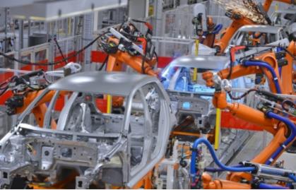 智能化时代下,工控机产业发展迎来新升级