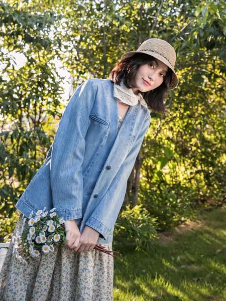 bbin幸运娱乐网址 时尚品牌折扣女装店2021上新【芭依璐BAYILU】品牌女装系列