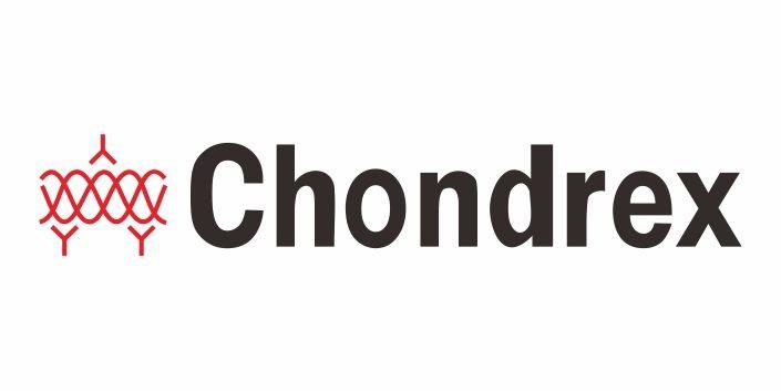 Chondrex