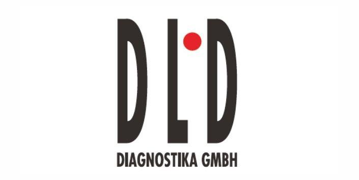 DLD Diagnostika