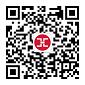 深圳恒才机电设备有限公司