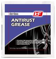KF 刹车轮毂打磨防锈保护剂