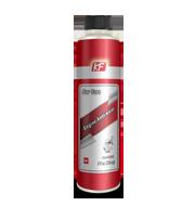 KF 发动机抗磨保护剂