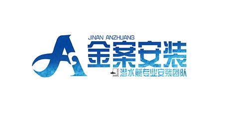上海吉苏建材科技发展有限公司