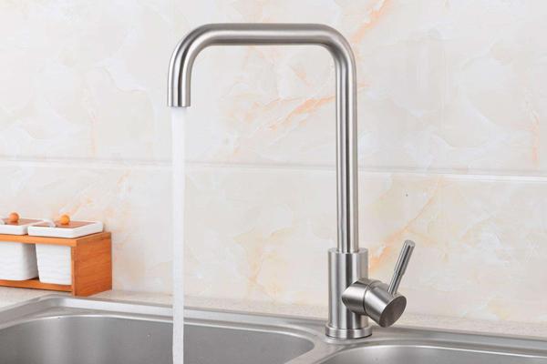 营造高品质卫浴生活