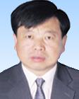 王利斌总工程师