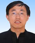 张旭辉技术总监
