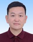 郑承煜所长/教授