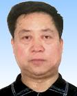 高武军-董事长助理
