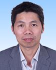 方梦祥教授