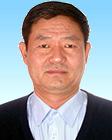 李术元教授
