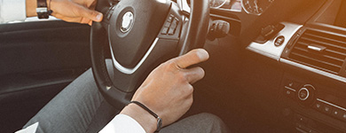 无论是学车的这段经历,还是学车后拿到驾照,收获最大的肯定是你