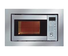 c20l - 800 bvv 20升内置微波炉烧烤