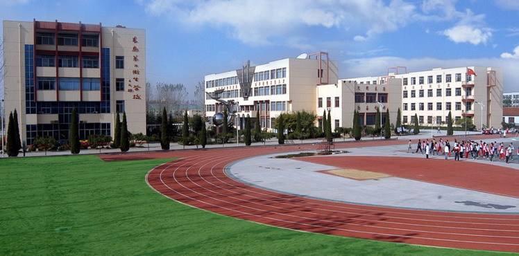 学校装修设计有哪些原则
