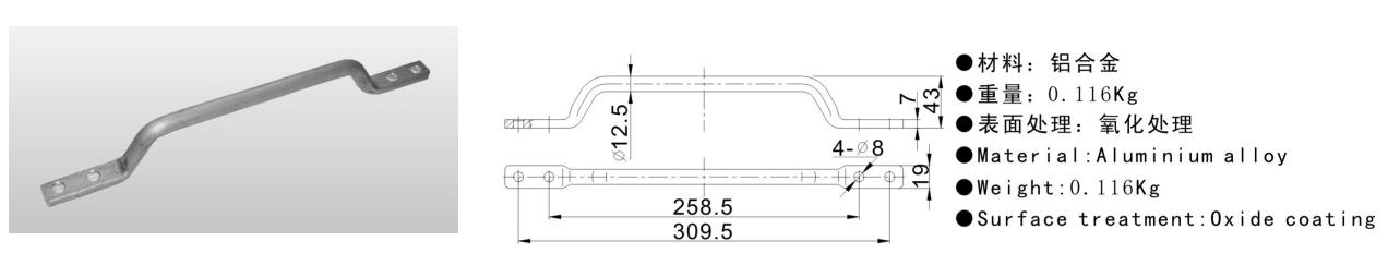 KS196030