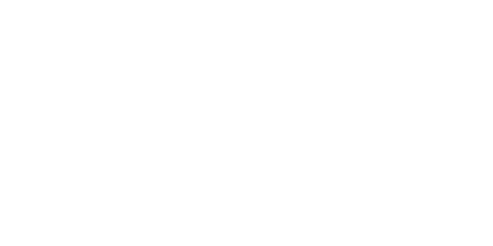 杭州众康假肢矫形器有限公司