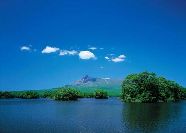 水环境亚博电竞官网预测预报具有哪些特点