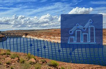 选择水环境亚博电竞官网预测预报应该注意哪些方面