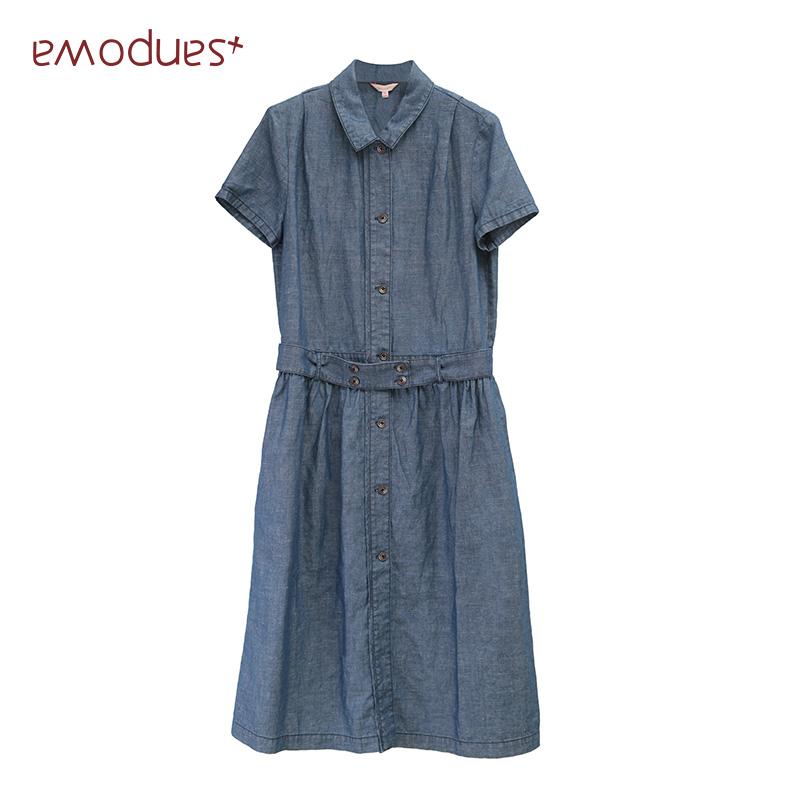 新款连衣裙ELZFSA78