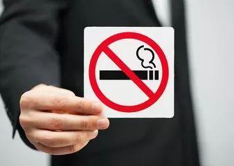 森家谈环保:王源抽烟餐厅限期整改 室内空气污染危害到底有多大?