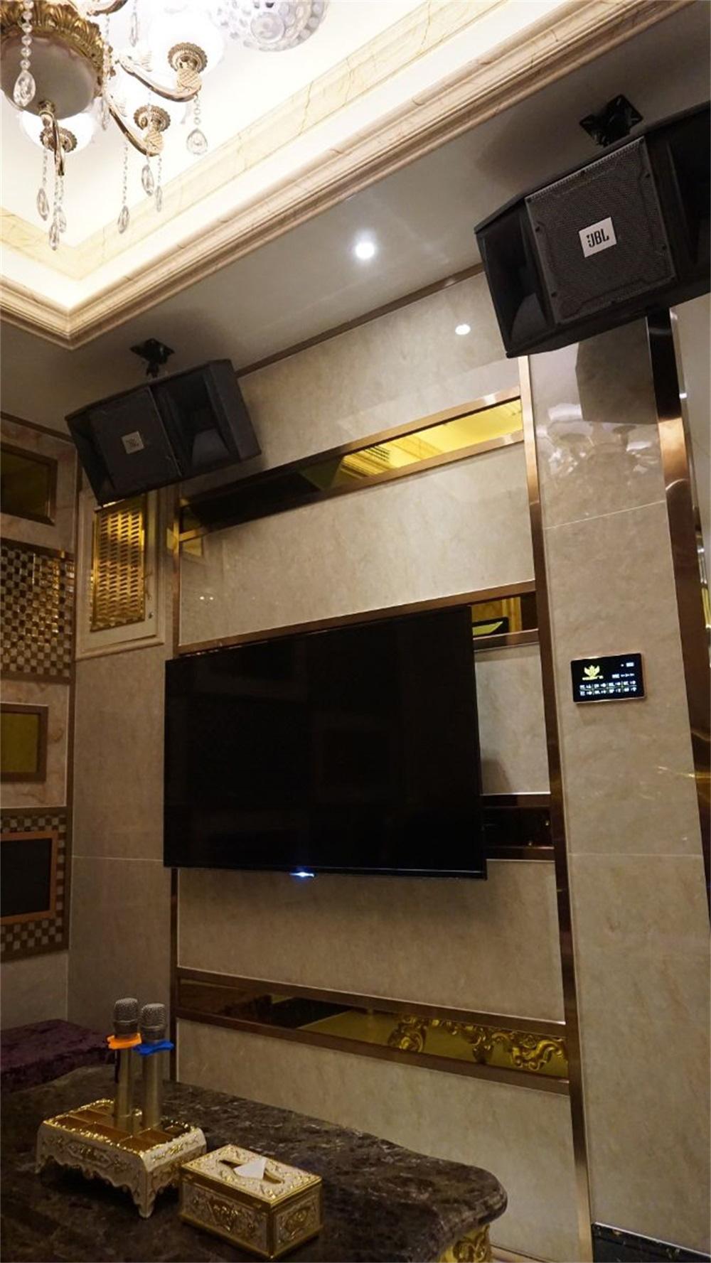 大型KTV会所1