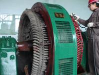 专用电气设备清洗剂