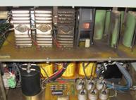 精密电子仪器清洗剂