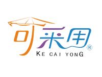 北京可采用商贸有限公司