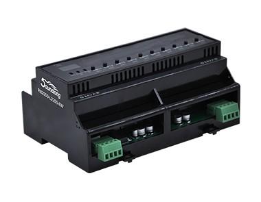 R82000-L2200-8W
