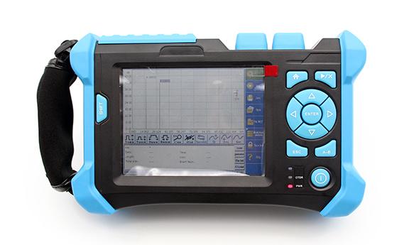 OTDR-QX50-MS