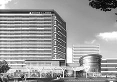 常州市第七人民医院扩建