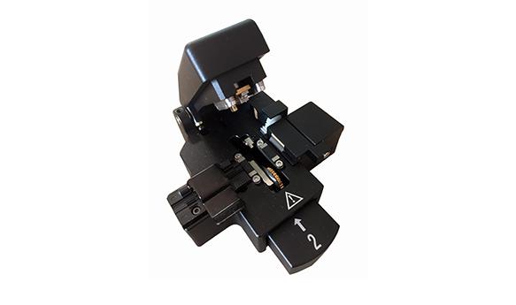 High Precision Fiber Cleaver- OMCFC-231