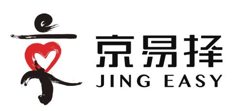 北京财务咨询-博亚信达企业管理咨询北京有限公司
