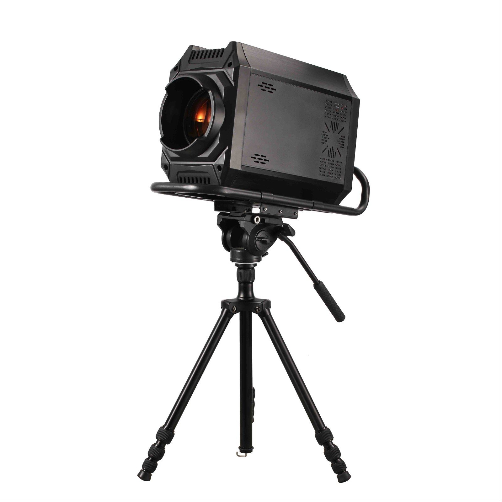 YX-FSL480Z/YX-FSL580Z 360W/450W 追光灯