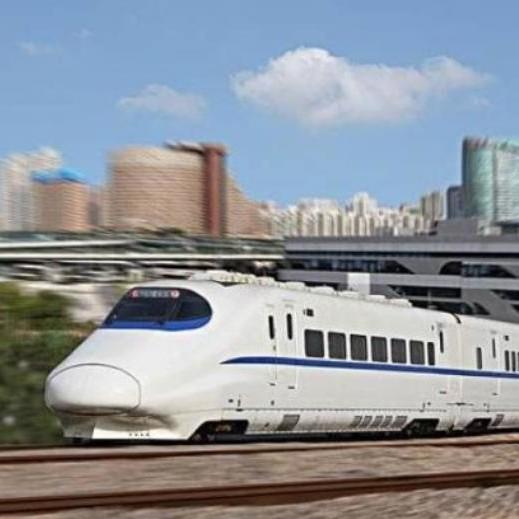 广州地铁10、21号线