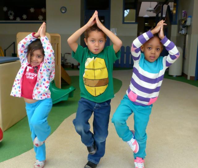 孩子注意力不集中怎么辦?訓練孩子專注力的小游戲集錦