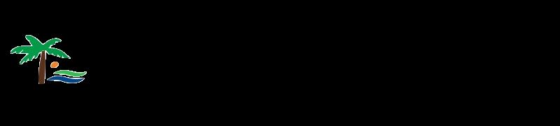 海南盛元堂贸易有限公司