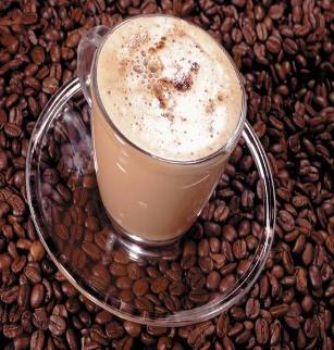 如何选择一个好用的咖啡机?