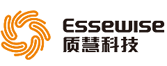 上海质慧新能源科技有限公司