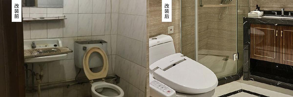 台江·潭柘新区1号院