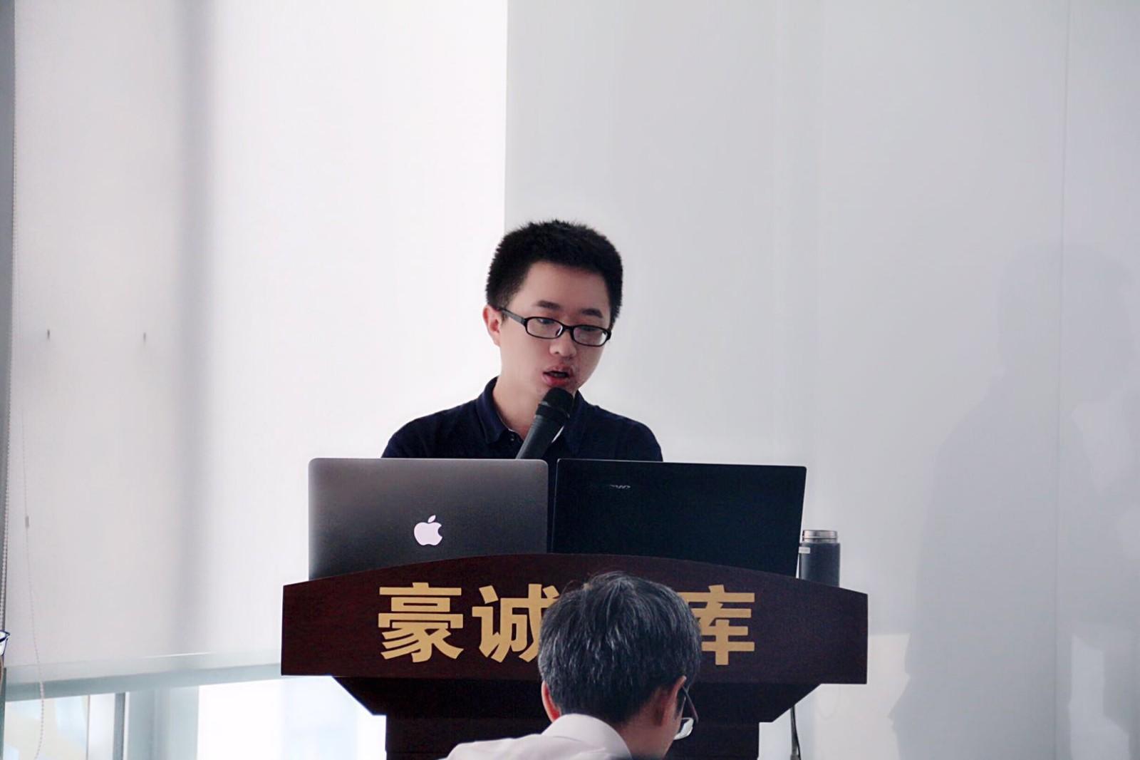 豪诚讲堂丨管理人视角:金豪棋牌游戏中心程序下的融资租赁