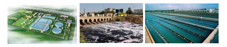 污水在线监测系统