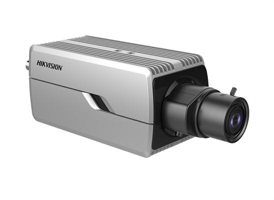 摄像机(网络)-DS-2CD7027FWD/F-(A)