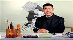 神玉文化 中国玉文化产业全生态创造者
