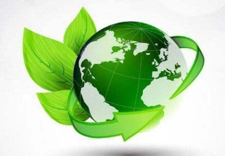 我国绿色金融发展现状及建议