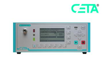 CETA  815型检漏仪