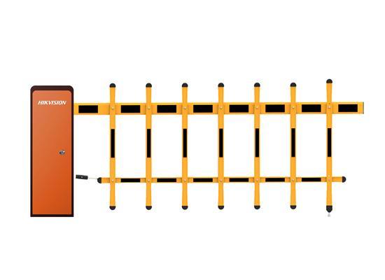 自动挡车器DS-TMG403-XX