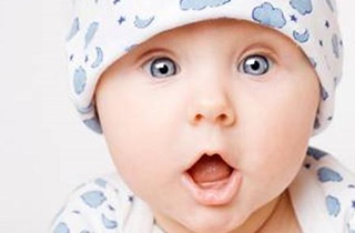 一步到位,成功孕育做幸福妈妈!