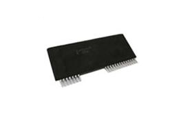 VLA500-01R