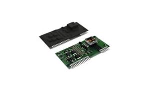 VLA502-01R